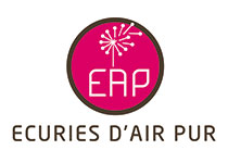 Écuries d'Air Pur